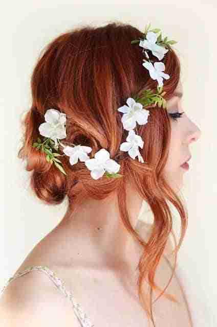 Our crowning glory woman hair resized jamesjohnwrites.com