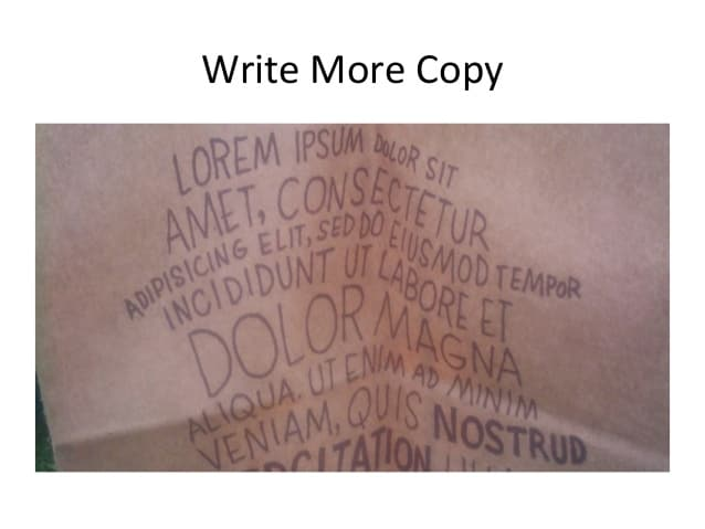 can-anybody-learn-copywriting-even without any previous experience_2 jamesjohnwrites.com