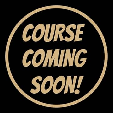 Learn how to write content like a professioanl Course Coming Soon jamesjohnwrites.com