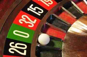 How to be a slot machine technician jamesjohnwrites 2