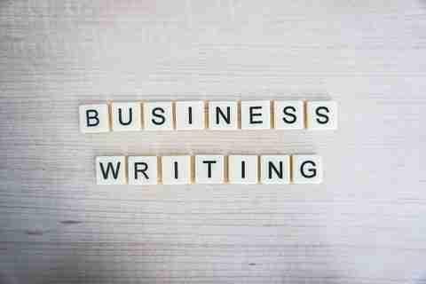ghostwriter's salary Business ghostwriting jamesjohnwrites.com