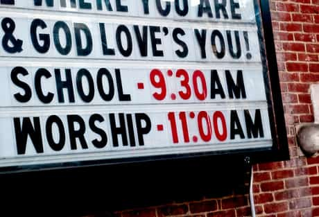 The Importance of Proofreading and Editing God Loves You Resized